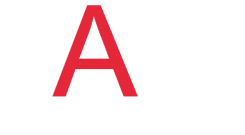 AP Plastering And Building
