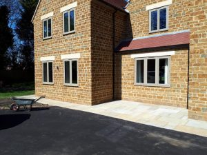 Plasterers Banbury - AP Plastering and Building - Plastering Banbury